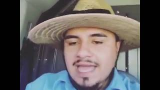 Young J - Freestyle (Chicano Rap 2019)