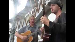 The Coast - Music Video