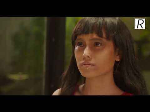 NGẦN ẤY NĂM   CHI DÂN   MV FULL HD   OST RẰM THÁNG 7