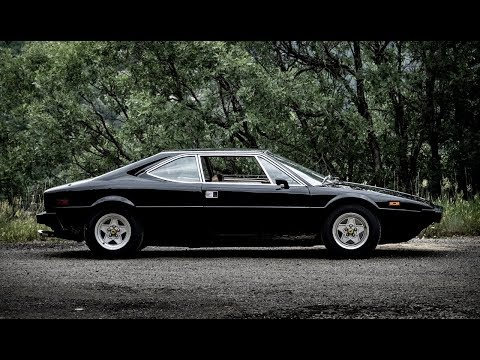 here's-why-the-ferrari-dino-gt4-is-important