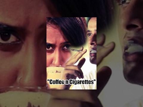 Coffee and Cigarettes || Telugu Latest...