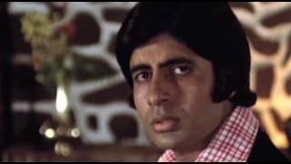 Tum Bhi Chalo Hum Bhi Chale   Zameer   Kishore Kumar   Amitabh Bachchan   Karaoke