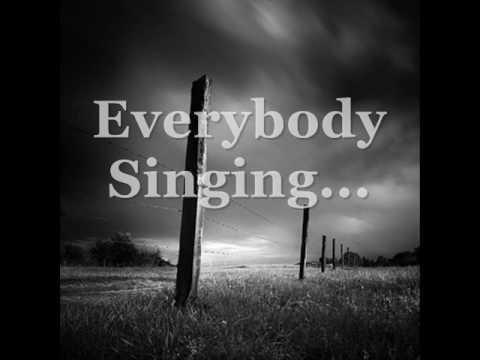 Bring The Rain -- Mercy Me (with lyrics)