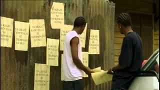Nèg' Maron (Film Complet)