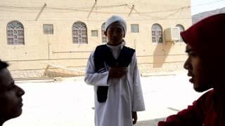 Gambar cover Sebuah Perjalanan Dakwah (في طريق الدعوة)