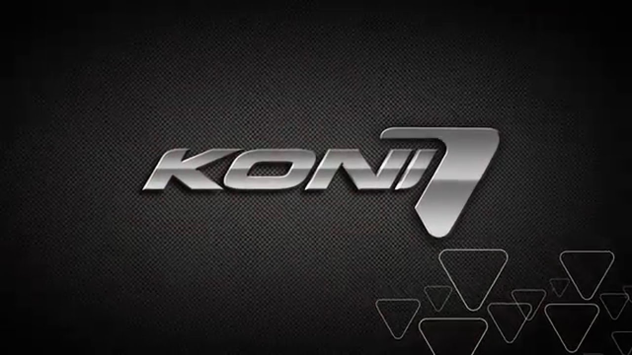 Koni How To Adjust Youtube Installing Trailer Brake Controller On 3907 Jeep Garage Forum