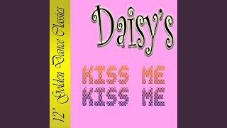 Kiss Me Kiss Me (Original Version)