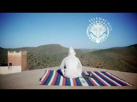 Telemachus 'Sidi Ifni' (Official Video)