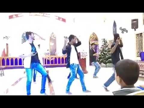 samy-namma-samy-dance-/-ps.-saamy-thangaiya-song