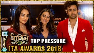 indian television academy awards 2018