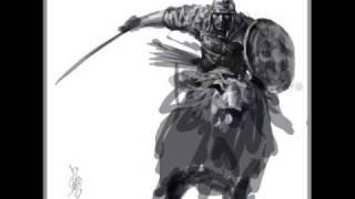 DoLan - EZir Kara ( From Inner Mongolia Band )