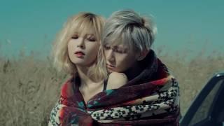Gambar cover K-Pop MV That Has Movies' Storyline Like