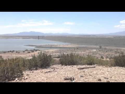 Rio Grande Documentary
