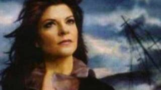 """Sea of Heartbreak"" by Rosanne Cash and Bruce Springsteen"