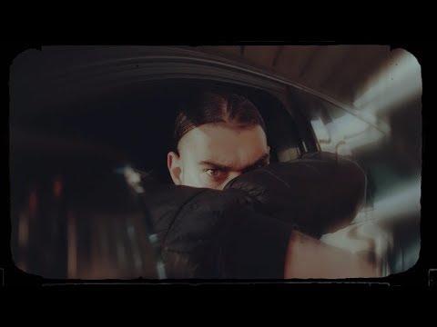Jagu - Paranoia (Prod. Regster)