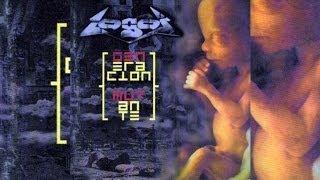 LOGOS ►Generación Mutante◄ [Full Album]
