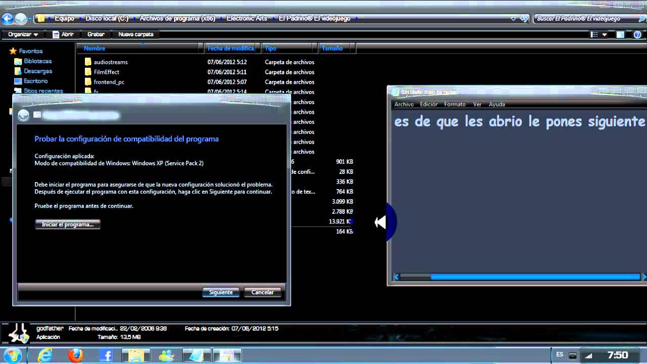 BAIXAR LTFIL10N.DLL