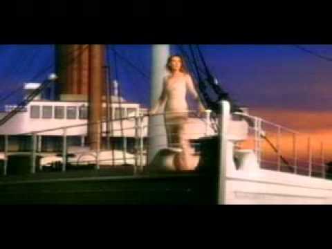 Титаник клип.mp4