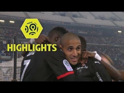 Highlights : Week 5 / Ligue 1 Conforama 2017-2018