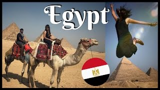 Egypt, Africa 2017   Things to do in Egypt   An Indian in Egypt   Egypt Travel Vlog    Bangalore