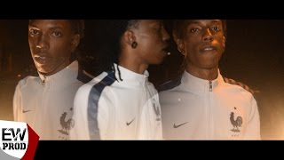 Toxx - #SangRemixChallenge [STREET CLIP] [Directed By @Ew_prod]