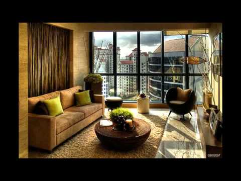 Cheap College Apartment Furniture - TheApartment