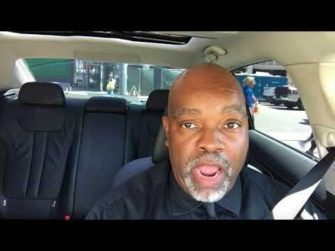 Employee vs. Independent Contractor - What Happens With Uber, Lyft & Other TNC Drivers