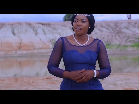 Afande Prisca - GIT Dongo [Official Music Video]