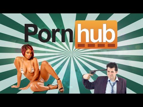 porno-version-von-youtube