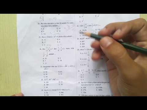 part-2:-trik-mengerjakan-matematika-psikotes-cpns-swasta-tni/polri