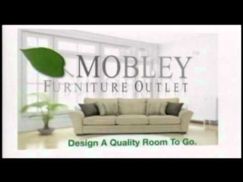 Beau Mobley Furniture Outlet Commercial