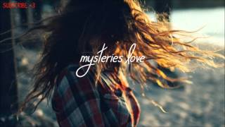 [Tropical House] Adele - Hello (Redhead Roman Tropical House Remix)