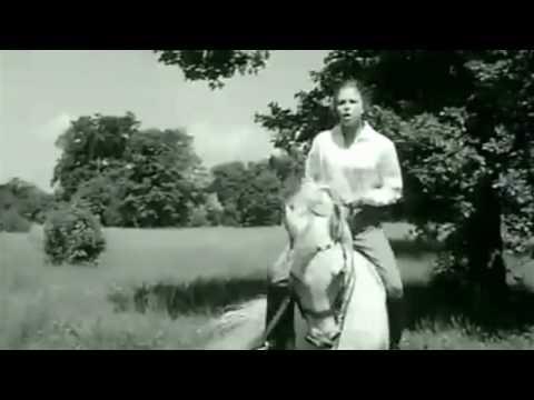 White Horses HQ Widescreen