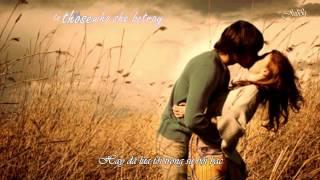 Học tiếng Anh qua bài hát Betrayal (sub viet)