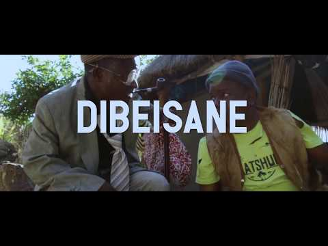 Culture Spears le Mma Ausi- Dibeisane (OfficialVideo)