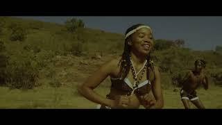 Download lagu Culture Spears le Mma Ausi Dibeisane MP3