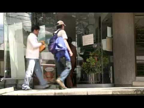 Benjamín Núñez Vega (hace tesis) de YouTube · Duración:  7 segundos  · 5 visualizaciones · cargado el 20.09.2017 · cargado por Benjamín Núñez Vega
