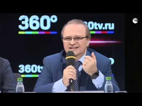 Новые подробности по делу сестер Хачатурян