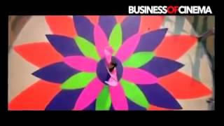 Chhan Ke Mohalla: By Sunidhi & Ritu - Action Replayy (2010) - Hindi [Holi Special] With Lyrics