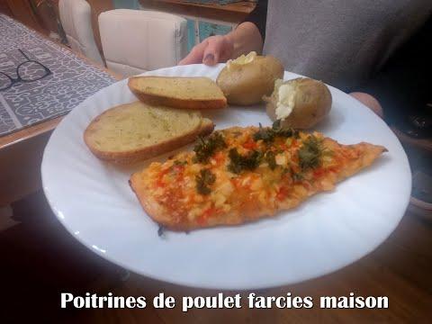 poitrines-de-poulet-farcies-maison-facile-et-rapide
