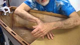Emc Part 3-2 Making Cardboard Templates.wmv