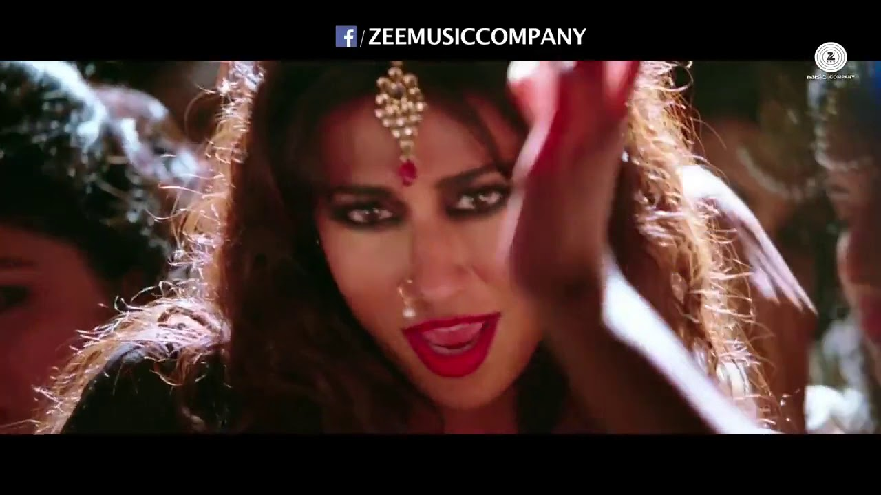 aao raja gabbar is back movie mp3 song download