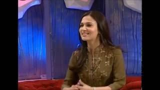 Rajinikanth Daughter Soundarya About Megastar Chiranjeevi