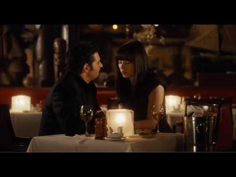 Trailer do filme Mord ist mein Geschäft, Liebling