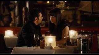 MORD IST MEIN GESCHÄFT, LIEBLING (2007) - Teaser-Trailer ** HD **