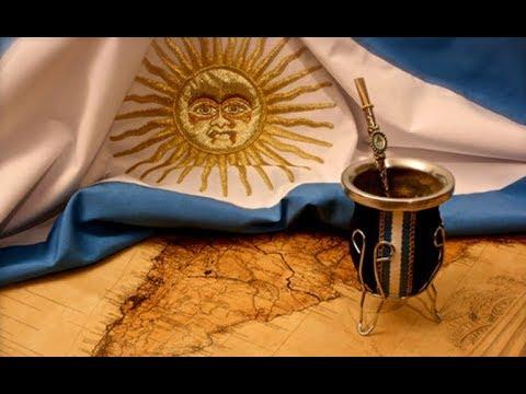 TOP 5 cultura ARGENTINA