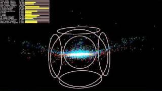 15cm polywell radial momentum.wmv