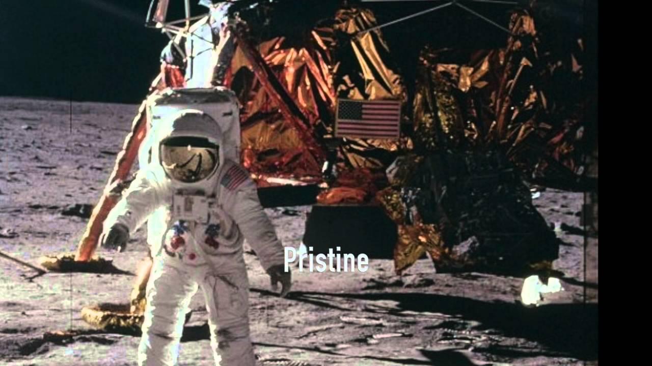lander dating site Mobile lander - the leading free online dating site for.