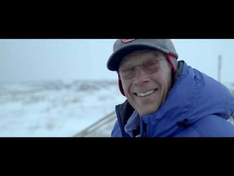 Bare Existence: A Documentary About Polar Bears International