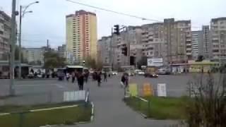 Продажа, аренда магазинов, торговых площадей Киев, 260,180, 90 м2, 0953390010(, 2013-10-23T19:57:13.000Z)
